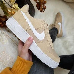 Nike Air Force 1 PE
